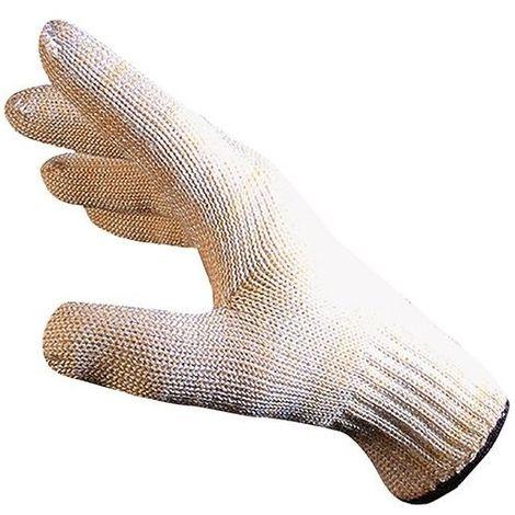 Guantes de protección Oven Glove Talla 8 (por 10)