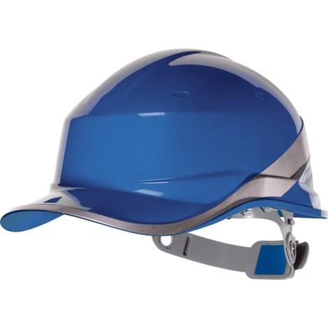 Guantes deltaplus docker serraje vacuno reforzado ideal para trabajos intensivo color gris-azul talla 10