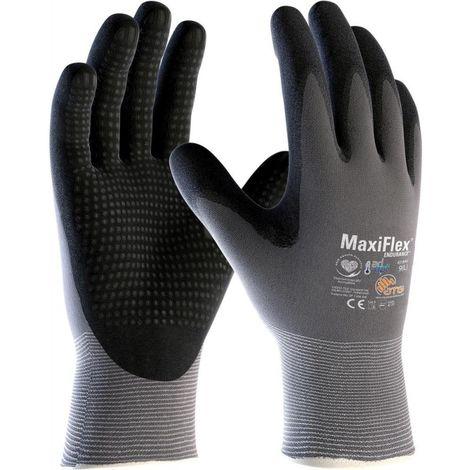 Guantes MaxiFlex Endurance AD-APT Talla 6
