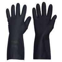 Guantes químicos de latex HEAVYTECH G350 (12 pares)
