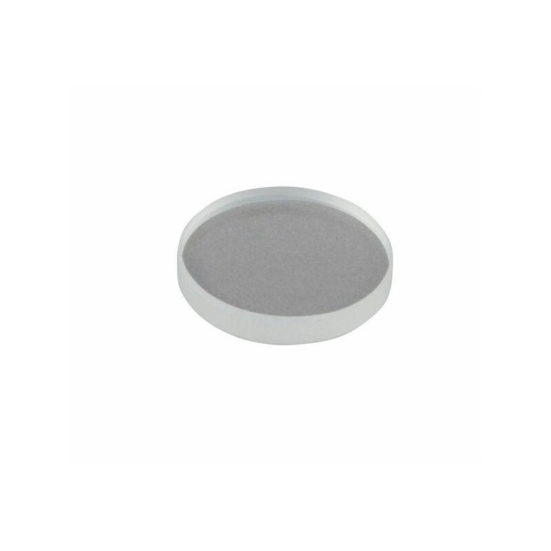 Guarnizione borosilicato d.30x5 : 87168005820 - Geminox