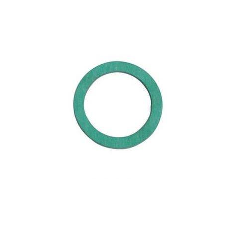 Tesa Guarnizione in schiuma 10x9x6 UNIVERSALE 05452-00100