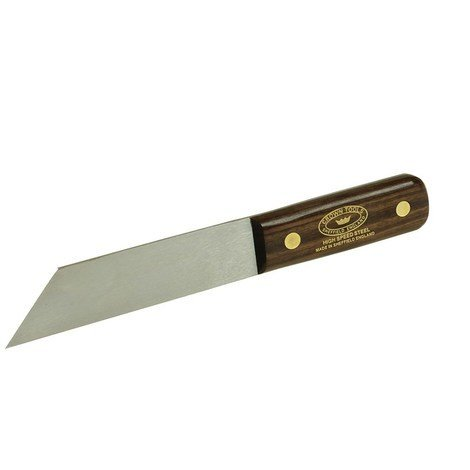 Gubia segador Parting tool 1,6 mm Crown