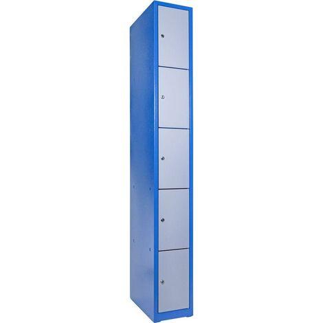 Güde Armoire à casiers - 40668