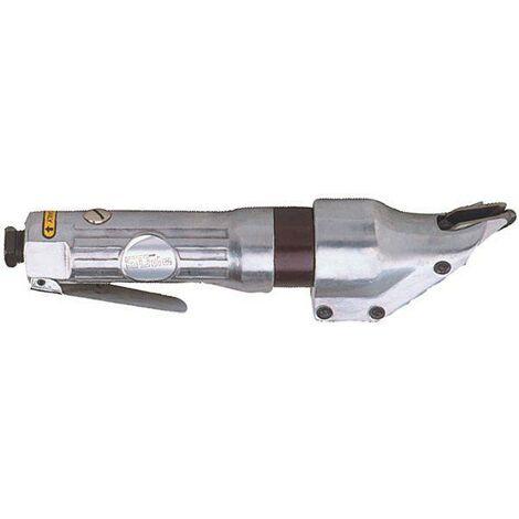 Güde Cisaille grignoteuse pneumatique 1/4'' - 40025