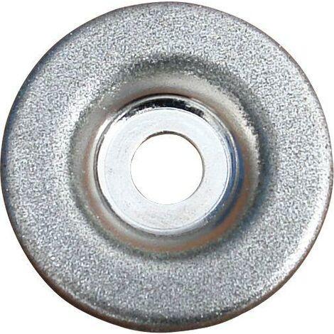 Güde Disque abrasif 48 mm pour GUS 650 - 94103
