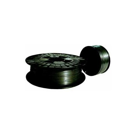 Güde Fil fourré pour soudure 0.9 mm, 0.4 Kg - 18791