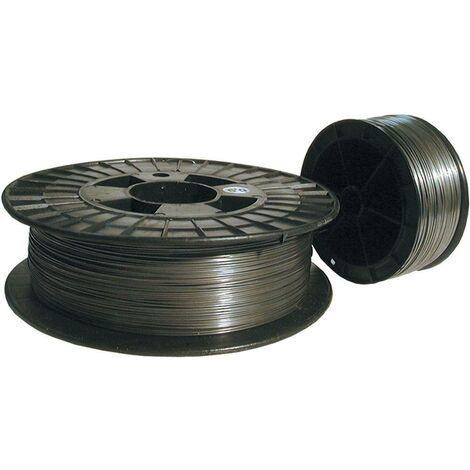 Güde Fil fourré pour soudure 0.9 mm, 3Kg - 18792