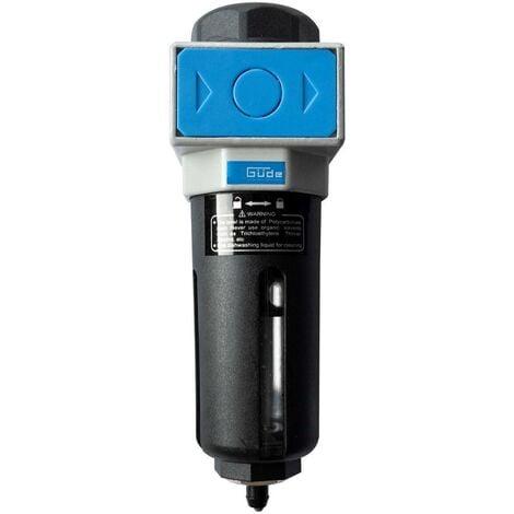 """Güde Filter / Wasserabscheider 1/4"""" SB - 41081"""