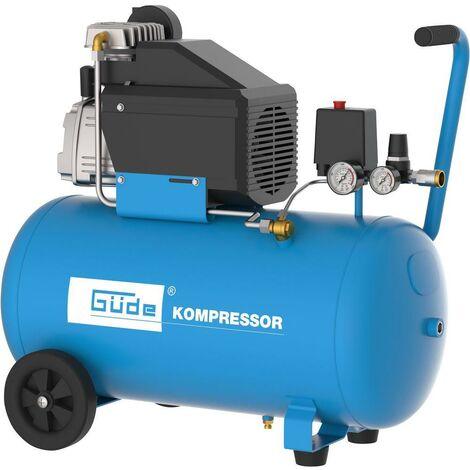 Güde Kompressor 260/10/50 - 50129