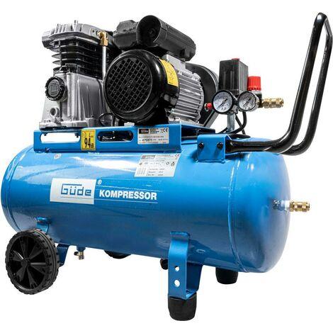 Güde Kompressor 335/10/50 - 50097