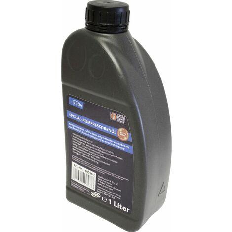 Güde Kompressorenöl 1 L