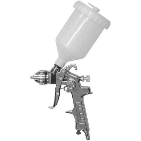 Güde Pistolet à peinture Profi-F - 40130