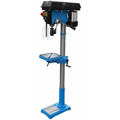 Güde Säulenbohrmaschine Bohrmaschine Ständerbohrmaschine GSB 20/812 R+L