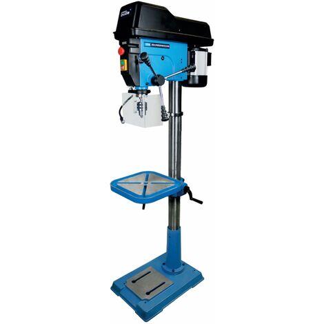 Güde Säulenbohrmaschine Bohrmaschine Ständerbohrmaschine GSB 25/1100 Vario