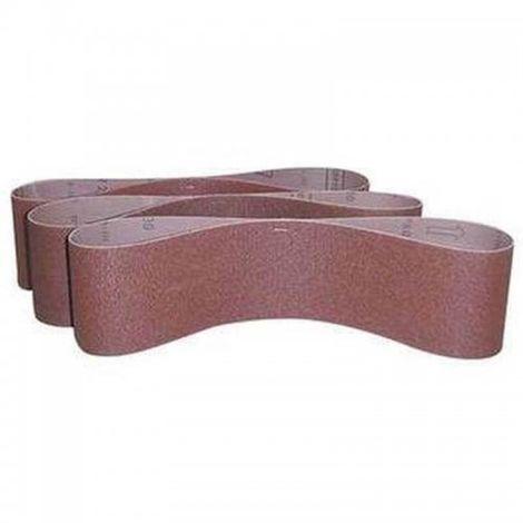 Güde Schleifband 915 x 100 mm K 60 3 St.