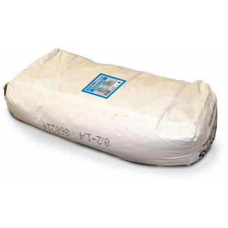 15 kg Asilikos Strahlmittel Strahlgut Sandstrahlmittel