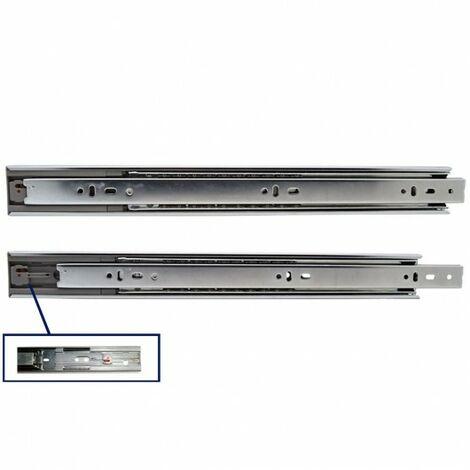 Guia Cajon 35Cm Telesc Micel Ac Cinc Gc7 Soft 73000
