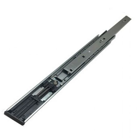 "main image of ""Guia Cajon 60cm Telesc Micel Ac Cinc Gc11 Soft-push 73027"""