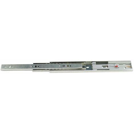 Guia Cajon 60Cm Telesc Micel Ac Cinc Gc7 Soft 73013