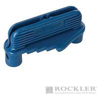 Guida di marcatura Rockler 53098