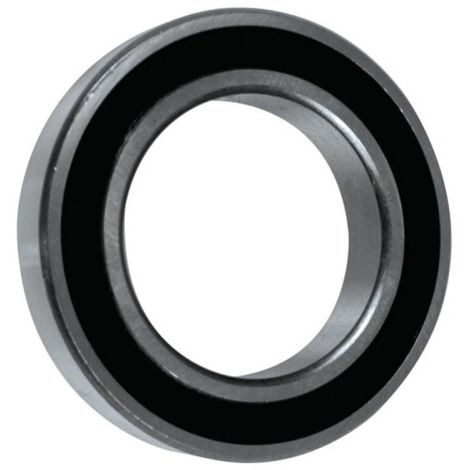 Guide à bille diamètre 80 mm pour porte-outils hélicoïdal