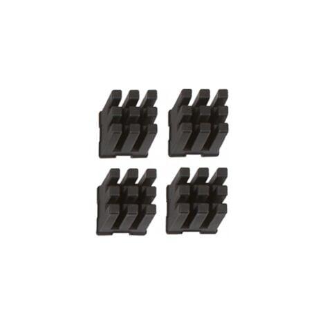 Noir Bessey KP Guide /à l/équerre convient /à KRV//KR//K