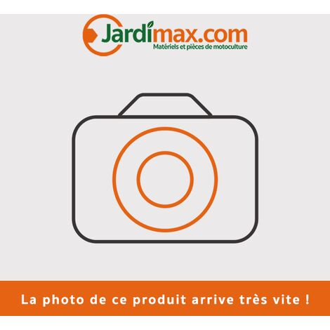 Guide chaine tronçonneuse Stihl 75 cm 404 063 104 Dents