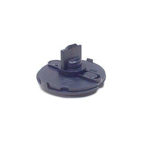 Guide de bouton pour Lave-linge Thomson, Lave-linge Brandt, Lave-linge Proline, Lave-linge Vedette, Lave-linge Sauter, Lave-linge Fagor