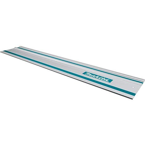 Guide de rail Makita 1m