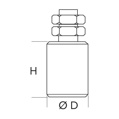 Guide nylon - HQpro