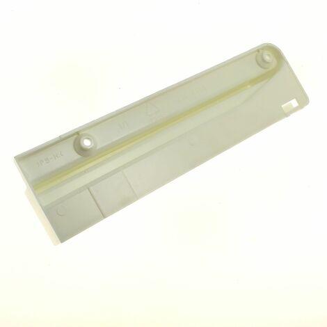 Guide tiroir gauche pour Refrigerateur Faure, Refrigerateur Electrolux, Refrigerateur Arthur martin
