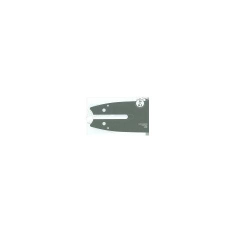 Guide tronçonneuse 45 CM adaptable STIHL MS230 type 325 1.6mm 68 E