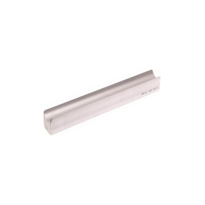 Image of 20mm Aluminium Guide > EL25/ EL32 - Hilmor