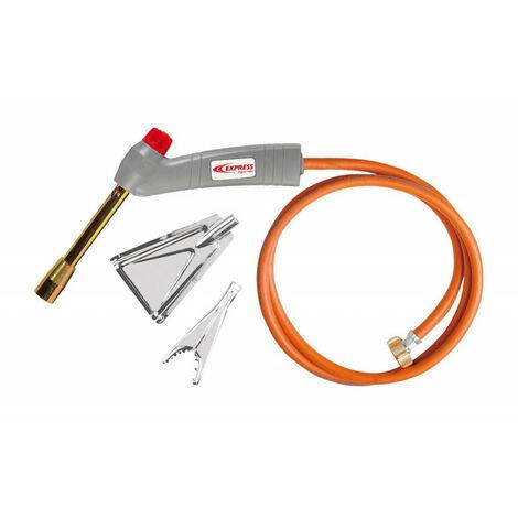 "main image of ""Guilbert Express - Soplete de Fontanero + Accesorios - 5200"""