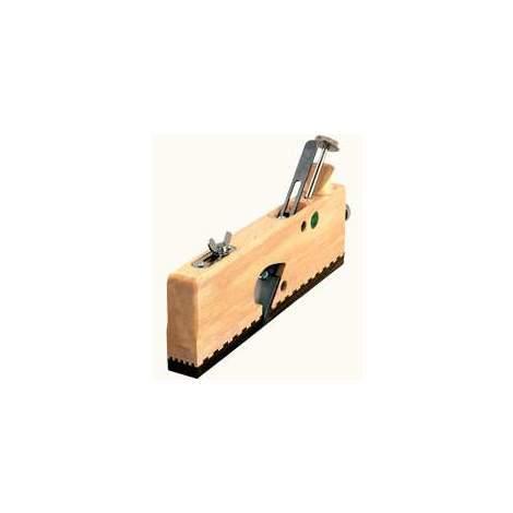 Guillame de madera Primus 710P 30 mm E.C. Emmerich