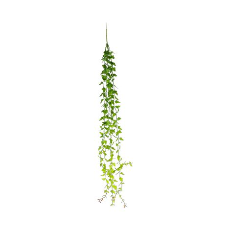 Guirlande Lierre Artificiel Vert 1 m