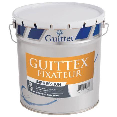 Guittet Fixateur Guittex 15L