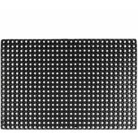 Gummi-Wabenmatte | Octo Door | 16 oder 23 mm Stärke