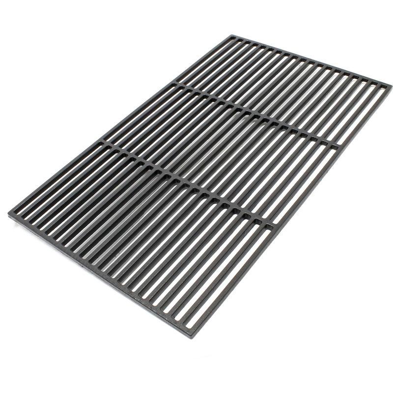 "/""Edelstahl Rost Grillrost  60x40 cm"