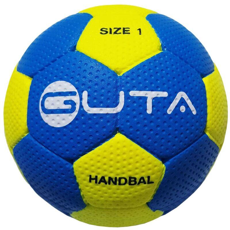 Balle à main d'intérieur/d'extérieur Taille 1 - Guta