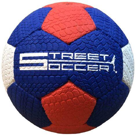 GUTA Ballon de football de rue Taille 5