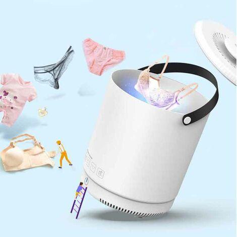 GX-05 200W stérilisateur UV Clothers sous-vêtements Boite de stérilisation stérilisateur désinfection Boite séchage stérilisateur Machine domestique