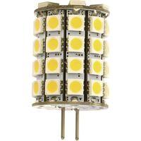 GY6.35 LED 6 W = 40 W blanc chaud à broches S541281