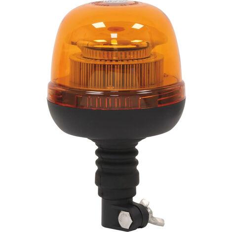 """main image of """"Gyrophare led double flash SODIFLASH - 16301 - -"""""""