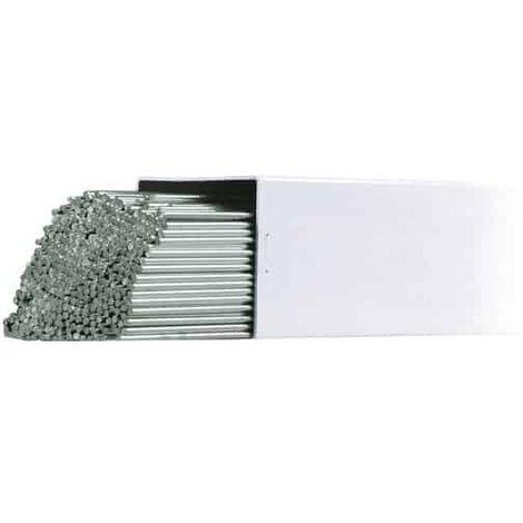 """main image of """"GYS Baguettes métal d'apport TIG aluminium (AlMg5) - 1,6 mm - x 319"""""""