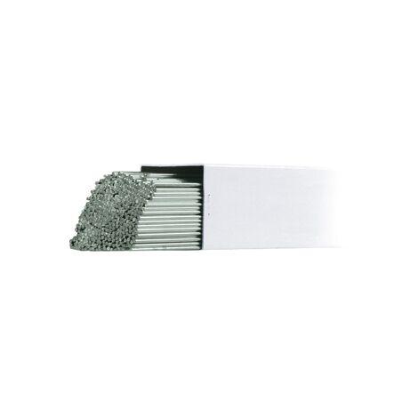 GYS Baguettes métal d'apport TIG inox (316L)