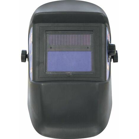 GYS Casco LCD Techno 9-13