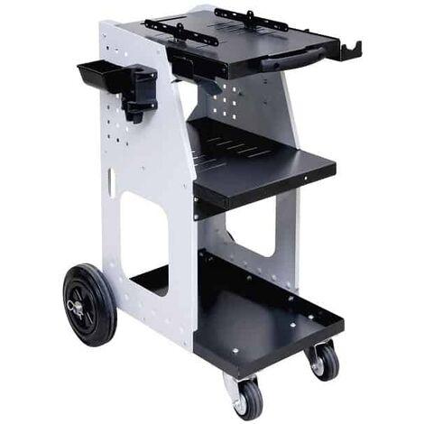 Gys chariot pour découpeurs plasma universal 800 - 051331