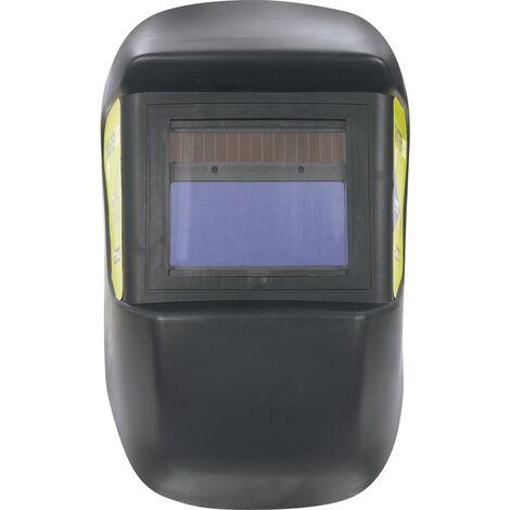 GYS LCD Welding Helmet Master 11